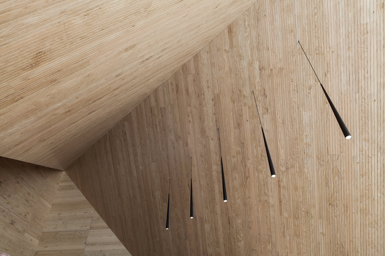 akustikplatten f r decke wand lochplatten paneele trikustik. Black Bedroom Furniture Sets. Home Design Ideas