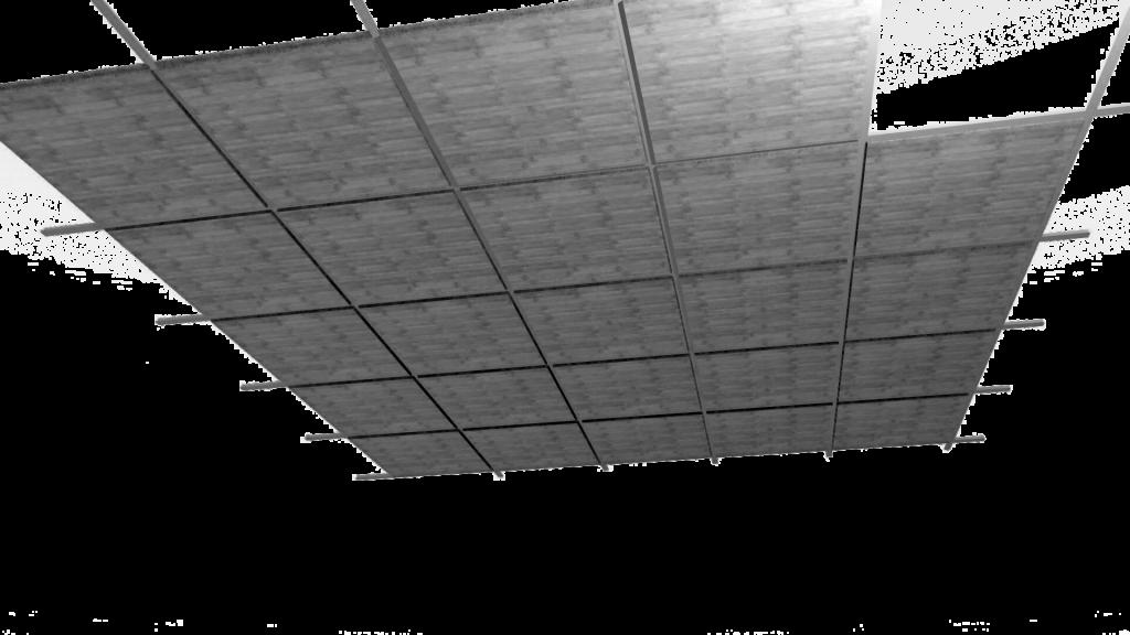 TRIKUSTIK_Einlegeplatten