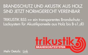 Brandschutz_Startseite2_small
