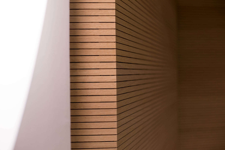 Akustikplatten wand akustikdecke lochplatten paneele trikustik - Akustikplatten wand ...