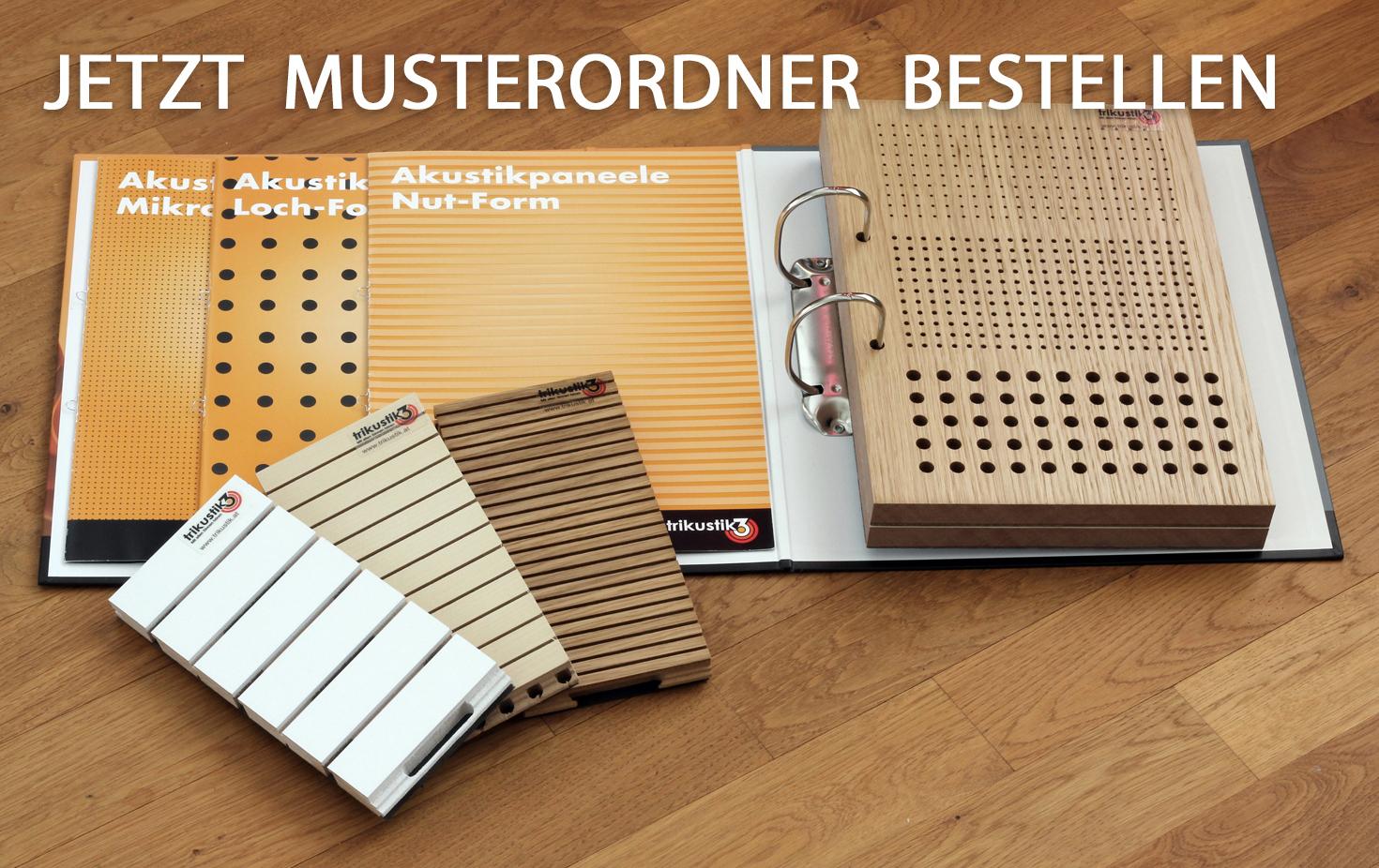 Diverse Wandverkleidung Holz ~ Akustikplatten Wand Akustikdecke & Lochplatten, Paneele  Trikustik