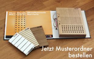 Muster_leer_de_2