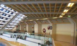 _Sport- und Kongressbad Seefeld_560x222_s2