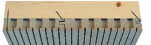 nutplatten-holzunterkonstruktion