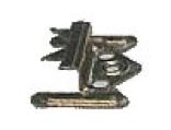 Nutwangenstaerke für Holzunterkonstruktion - Trikustik