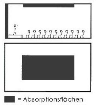 sprecher1